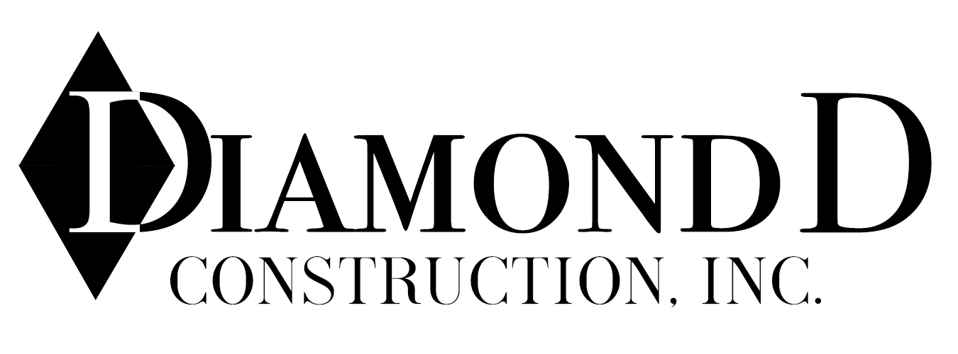 Diamond D Construction, Inc.